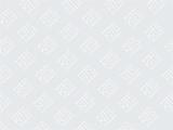 kit_primeros_auxilios_textil
