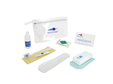 kit_higiene_velatorio_PVC