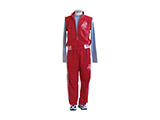 CHILDREN CLOTHING KIT (MANNEQUIN) | Example of clothing items provided to children in need of assistance.